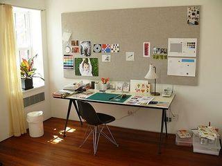 Office,decor,office,room,interior,design,furniture,home,design-e6d6637001f6e8be248e12413f9e447c_h