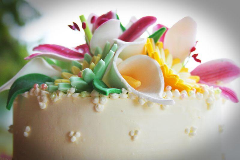 Cupcake-top-tier